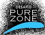 Desafio PureZone L´Oréal
