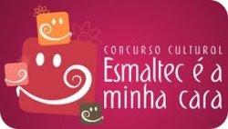 Concurso Cultural Esmaltec