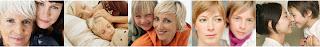 Promoção Dia das Mães - Bosch Eletrodomésticos