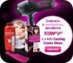 L'oréal Casting Creme Gloss
