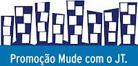 Promoção Jornal da Tarde - Mude com o JT