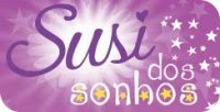 Estrela - Susi