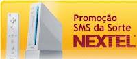 Nextel Wii
