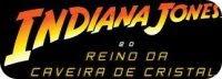 Promoção MTV - Indiana Jones e o Reino da Caveira de Cristal