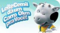 Promoção Cemil