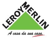 Decoração Nota 1000 - Leroy Merlin