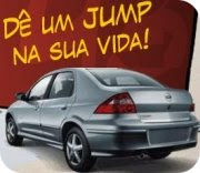 Prisma Jump