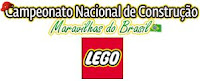 Campeonato Nacional de Construção LEGO