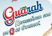 Guarah