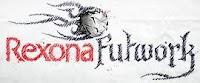 Rexona Futwork