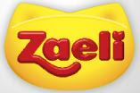 Promoção Zaeli