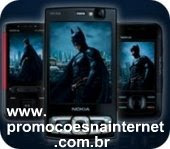 Cartas Escondidas Batman