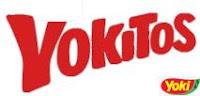 Promoção Yokitos