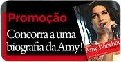 Amy Winehouse - Multishow