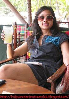 saritha s nair sex