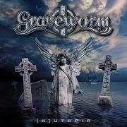 discografia de graveworm gratis