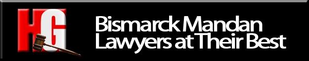 [Bismarck+Mandan+Lawyers+Attorneys.jpg]