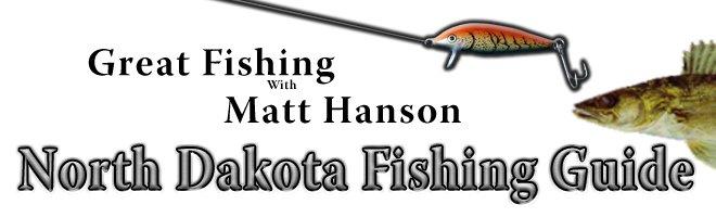 Devils Lake Perch Fishing  | Devils Lake Trips