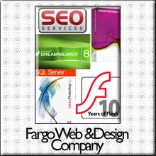 Website Design SEO Champs