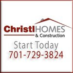 Fargo Home Builders