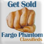 Fargo free classifieds