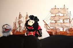 A Fantástica aventura de um tal Vasco da Gama