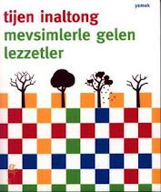 Mevsimlerle Gelen Lezzetler (Oğlak, 2002)