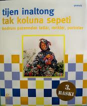 Tak Koluna Sepeti (Oğlak, 2003)