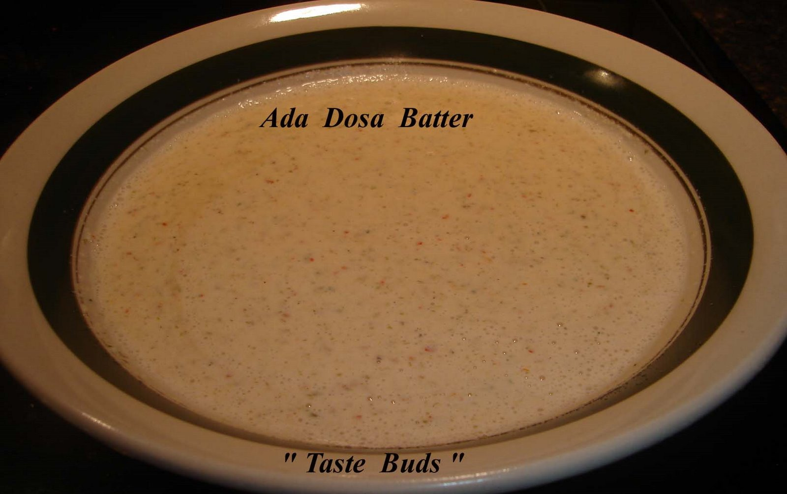 [Ada+dosa+batter+copy.jpg]