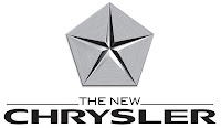 Cerberus Has Sold Off Most of Chrysler LLC Stake