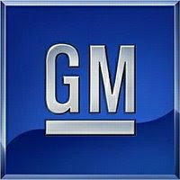 GM Announces Large-Scale Restructuring