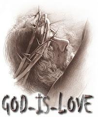 هكذا احب الله العالم