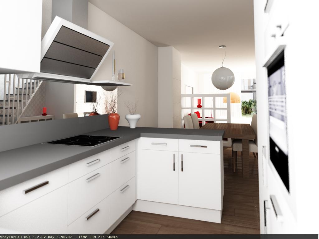 Nett Küchendesigner Nord Nj Bilder - Küche Set Ideen ...