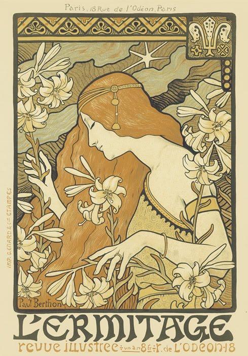 Paul Berthon 1897