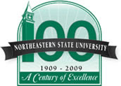 Northeastern State University Centennial Celebration