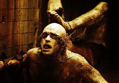 Silent Hill 8 oficialmente anunciado