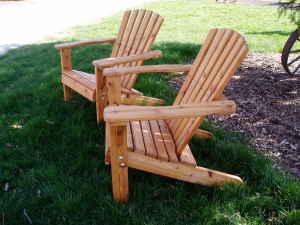 My Best Friend Craig Craigslist Monday Adirondack Chairs