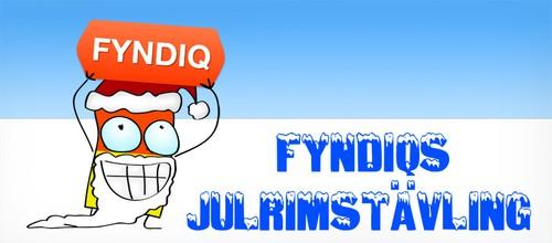sminkborstar från fyndiq blogg