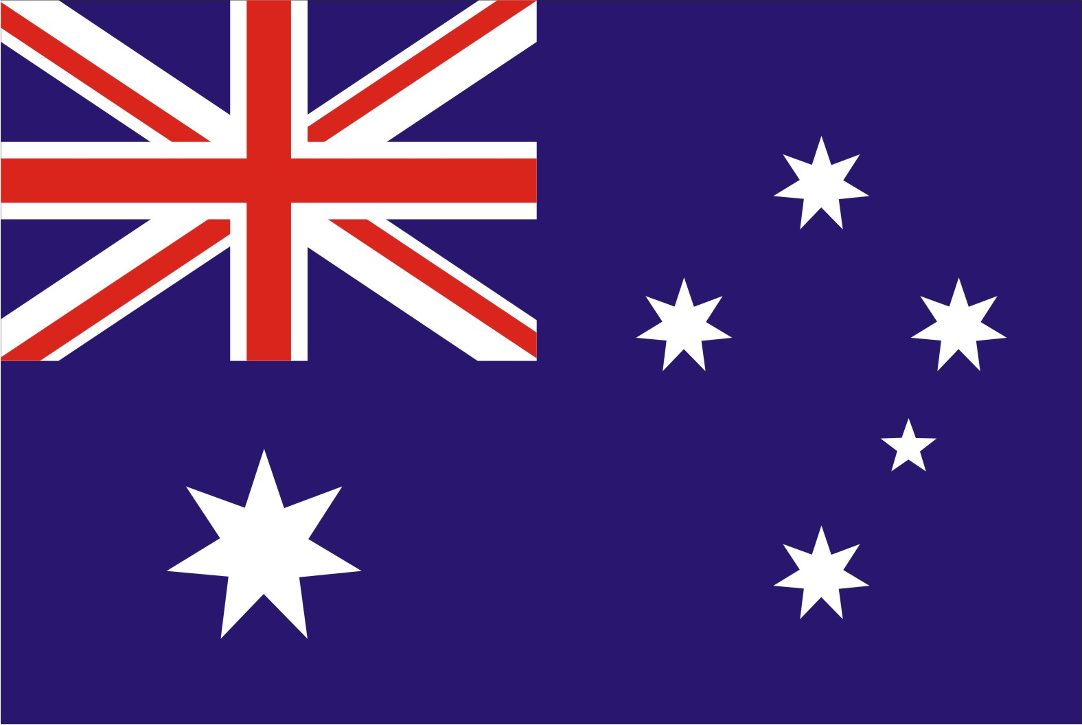 filename australia jpg