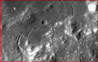 [Image: moon_split-2.jpg]