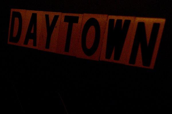 daytown