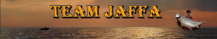 Team Jaffa