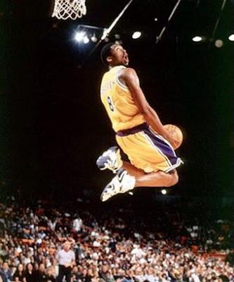 Kobe Bryant MVP Photos NBA Wallpaper - Widescreen slum dunk