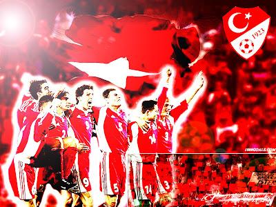 galatasaray wallpapers. Kadir Balta (Galatasaray),