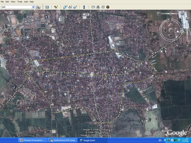 Lowongan Kerja Di Kota Ambon Tahun 2013 Info Terbaru 2016 Info Harian Terbaru Gambar Peta Indonesia Duniatematik Mapobyek Wisata