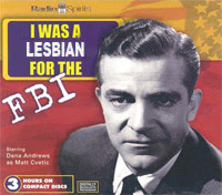 Lesbian Gangs: A National Threat? / Bill OReillys