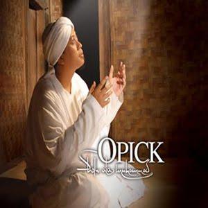 Free download shollu ala muhammad opick assalamualaikum