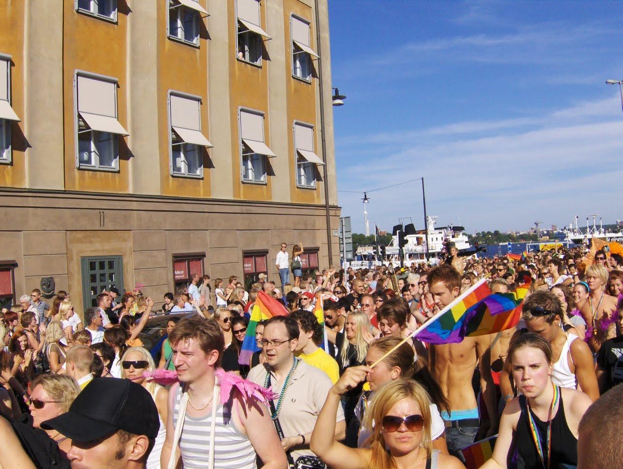 eskort farsta eskort trans stockholm gay