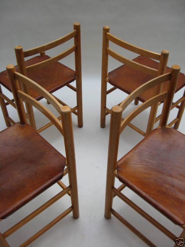 Sofa Arm Tray Table Uk Grey Corner Ebay Finds