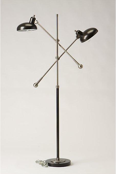Object Of Lust Enzo Floor Lamp